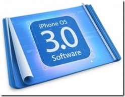 eventoiphone-1-300x232