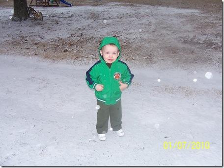 Jan 2010 004
