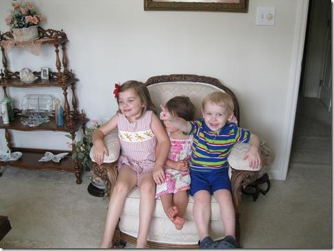 July2010 051