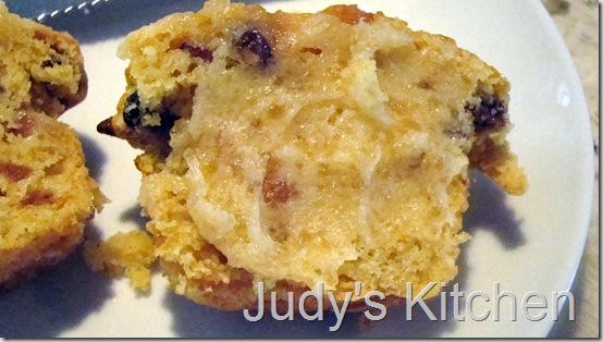 orange muffin 3