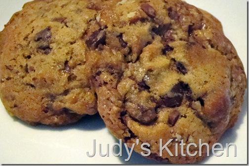 cc heath bits cookies