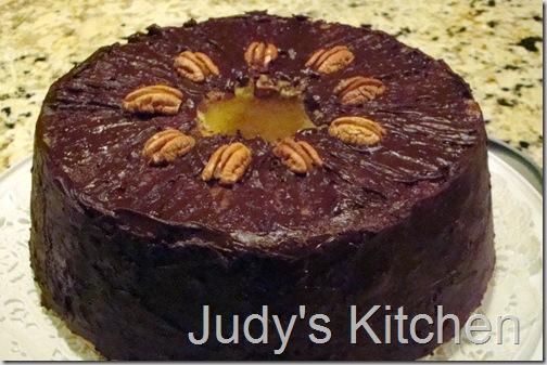or pecan lb cake (4)