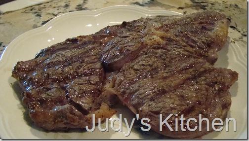 salted steak (5)
