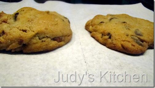 JT choc chip pecan cookies (5)