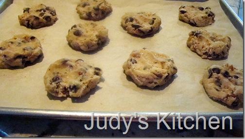 JT choc chip pecan cookies (2)