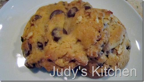 JT choc chip pecan cookies (4)