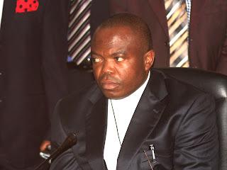– Pasteur Ngoy Mulunda, président de la Ceni, ce 3/3/2011 à Kinshasa lors de la remise et reprise avec la Cei