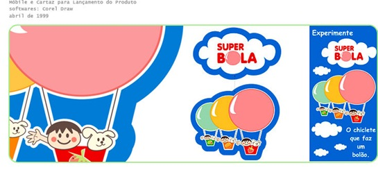 superbola2