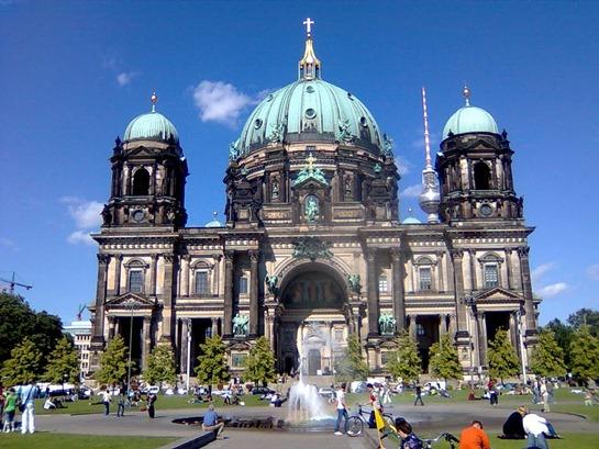 foto_berliner_dom