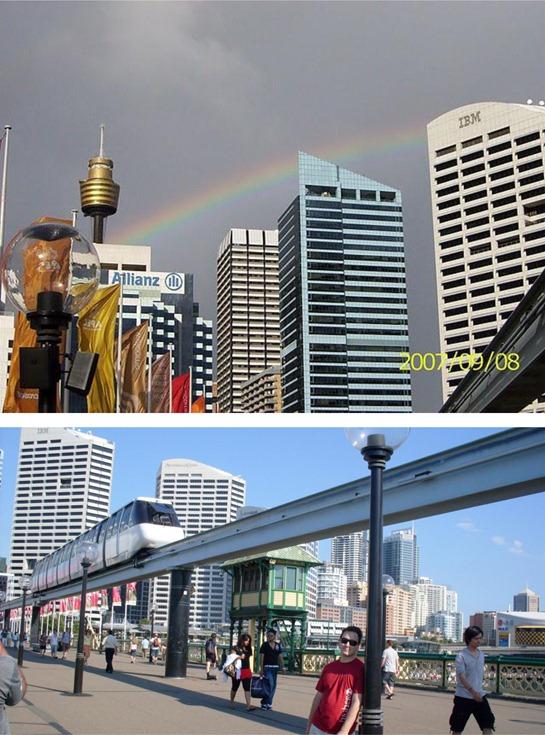 Texto_Sydney-16