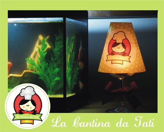 cupulas-cantina_-_Tati_Celentano
