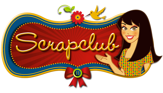 Scrapclub5