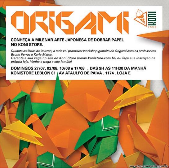 flyer_15x15_origamiweb