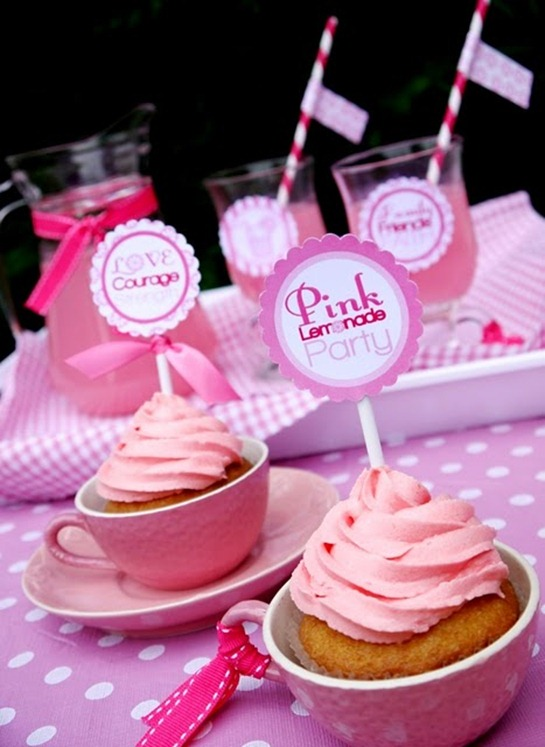 pink_lemonade_party