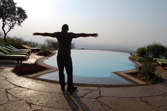 lake_manyara_national_Park_-_tanzania