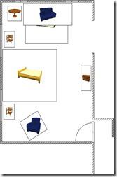 floorplanmasterwithfurn2option2