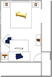 floorplanmasterwithfurn2