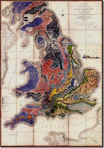 william_smith_map_big