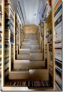 libreria-scala