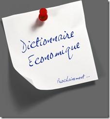 manovra-economica-20101