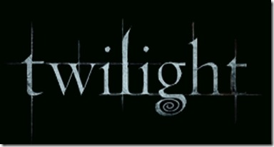 twilight_logo