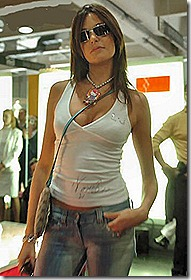 Alessia-Fabiani-maggio-2004