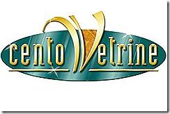 centovetrine_logo
