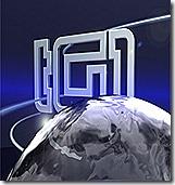 tg1-focus