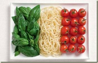piatti-150-anni-unita-italia