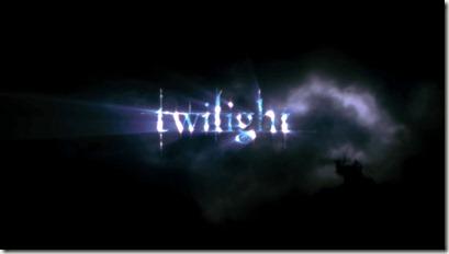 twilight20