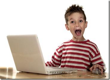 bambino-computer