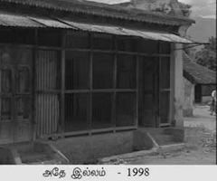Bharathiyar-2
