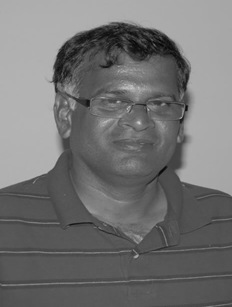 Jeyamohan (1)