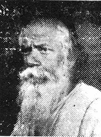 N.Pidchamoorthy