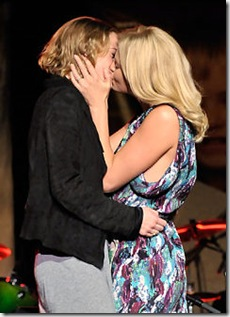 amd_charlize_theron_kissing