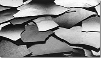 Electrolytic_Manganese_Metal_Flakes