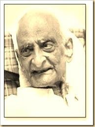 சிட்டி' பெ.கோ. சுந்தரராஜன்