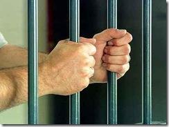arrest (1)