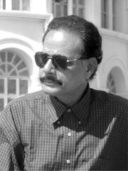 Prabanchan