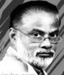 Vidhyashankar
