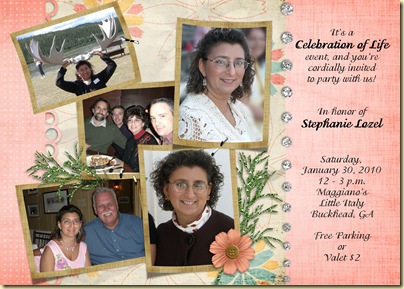 Invite Sample1 edited 1