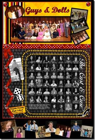 20 x 30 Guys & Dolls FINAL