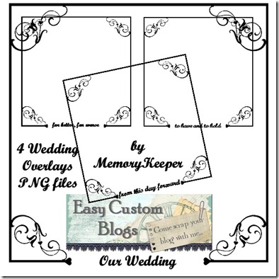 MK_Wedding Overlays 1-4_Preview