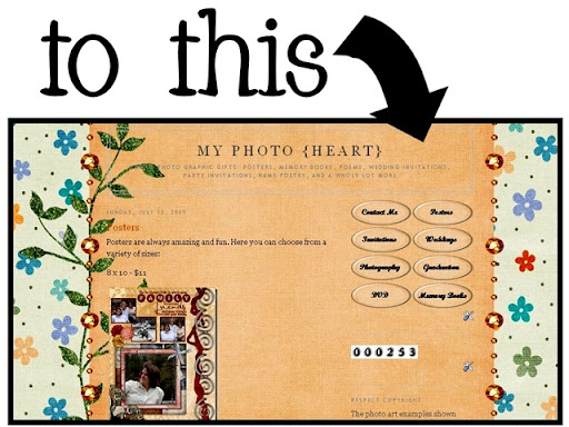 Edit Clip Art Images inside PowerPoint Presentations