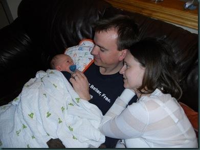 Luke.Feb.2011 037