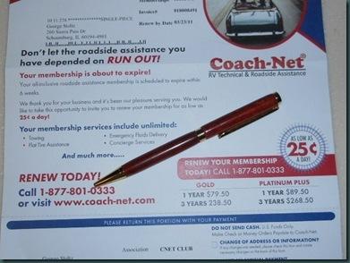pen 002