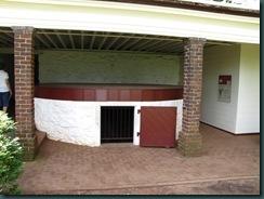 Monticello 012