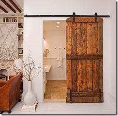 dec-barndoors-rustic-425