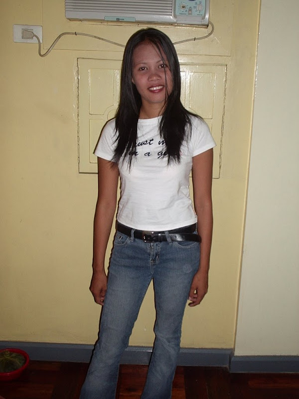 Filipinos singles los angeles Pinay girls in Los Angeles - meet Filipina women in Los Angeles, California, United States