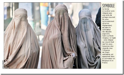 burqa interdiction argovie